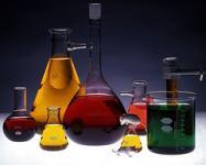 Cairan Kimia Buat Olah Emas, Perak Dan Timah